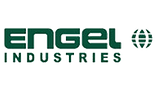 Engel-Industries.png