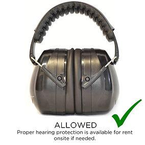 ear phones allowed check mark.jpg