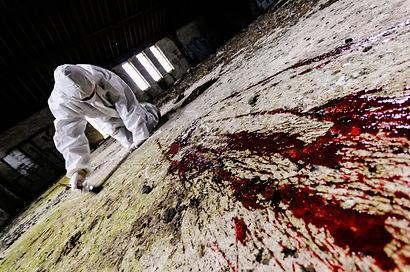 bloodstain_analysis_crime scene reconstruction_kowalske_zack.jpg