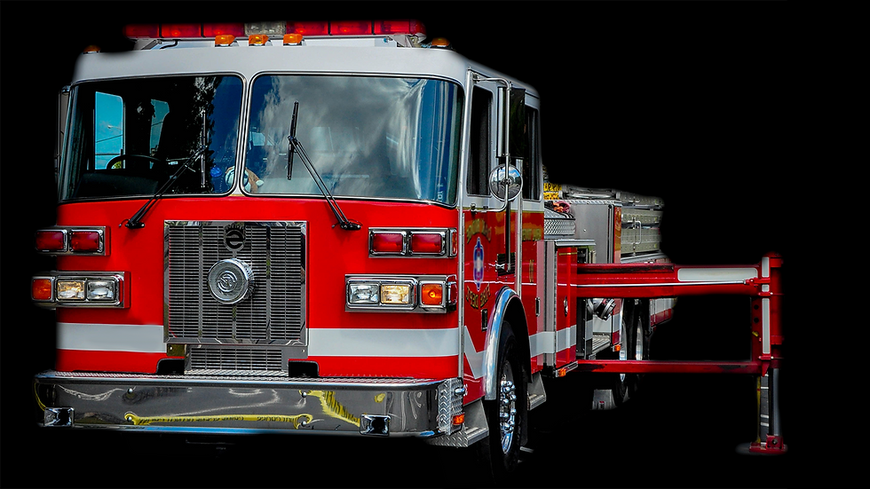 Fire engine for background overlay.png