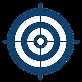 Shooting target icon.png
