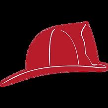 fire helmet red.png