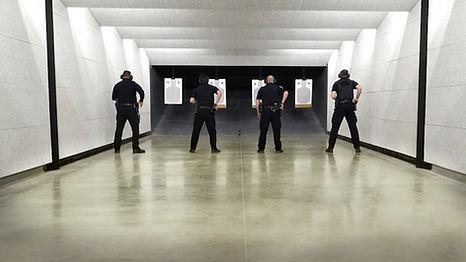 4 shooters on lane.jpg