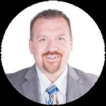 Dan Anselment profile image
