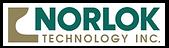 Norlok_Logo.png