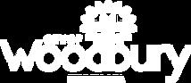 Woodbury Logo.png