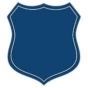 police badge icon.png