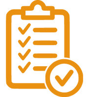 clipart%20checklist%20grey_edited.png