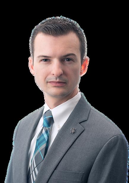 Zack Kowalske-Detective-Forensic-expert witness-crime scene.png