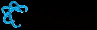 Zack Kowalske - Delta 5 Forensic Labs Lo
