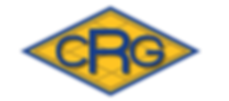 CRG Logo.png