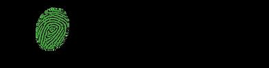Forensic Magazine Logo.png