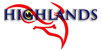 HighlandsForensics-Logo.png