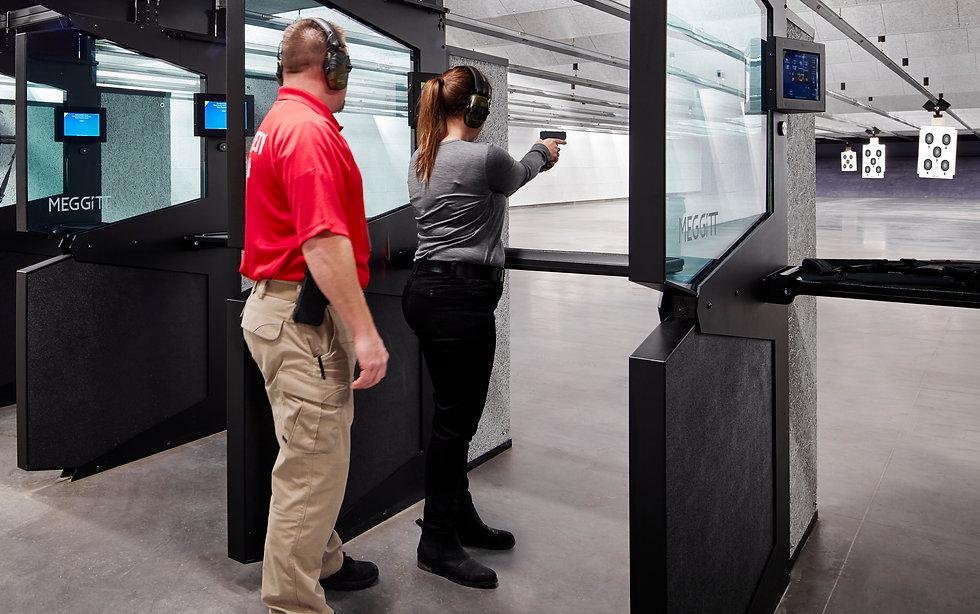 Individual with RSO on range at HERO.jpg