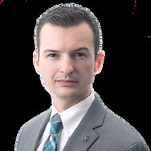 Zack Kowalske - Detective - Forensic expert - CSI - crime scene expert