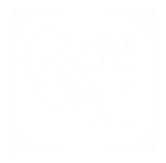 GGM Logo White tp background.png