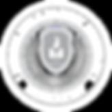 NBBS Seal
