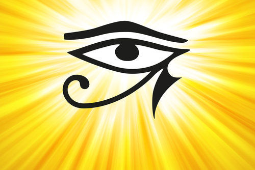 rsz_eye_of_horus.jpg
