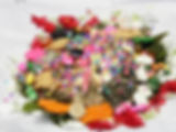 http _www.inka-world.com_sites_default_f
