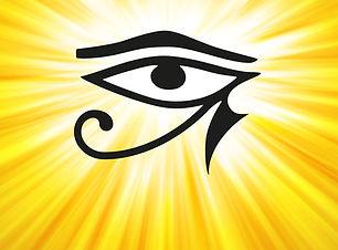 rsz_eye_of_horus.jpg