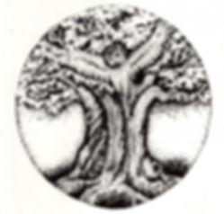 aziz-tree-logo-1024x979.jpg