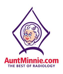 Auntminnie.com