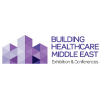Building Healthcare Middle East