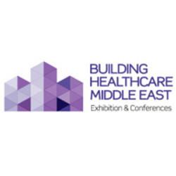 Building Healthcare Exhibition