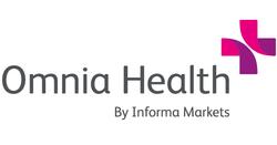 Omnia Health
