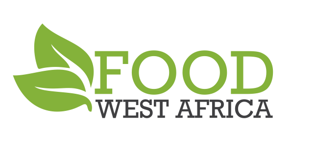 Food West Africa