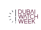 Dubai Watch Week