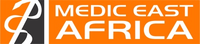 Medic East Africa