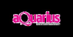 Aquarius Magazine