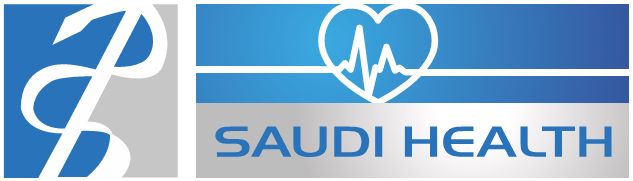 Saudi Health Exhibition & Congress