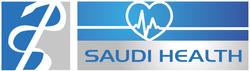 Saudi Health Exhibition & Congress