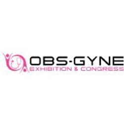 Obs-Gyne Exhibition & Congress