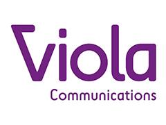 Viola Communications