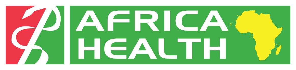 Africa Health Exhibition & Congress