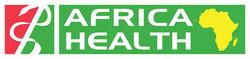 Africa Health Exhibition & Congress