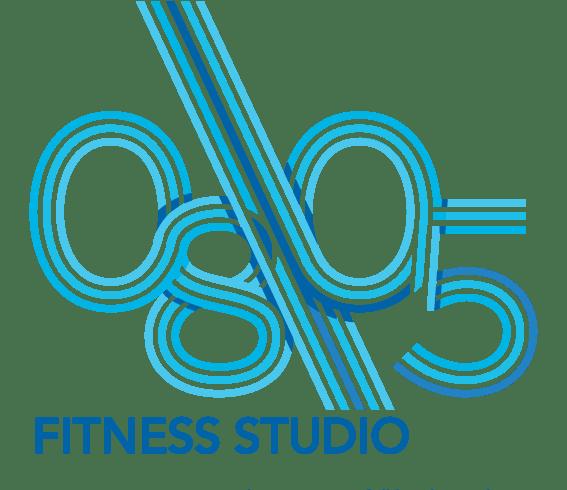 0805 Fitness Studio