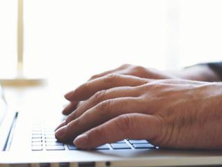 How To Select A Freelance Copywriter