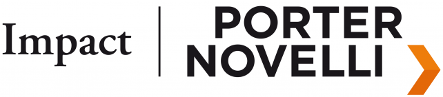 Impact Porter Novelli