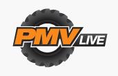 PMV Live