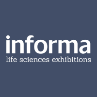 Informa Life Sciences Exhibitions