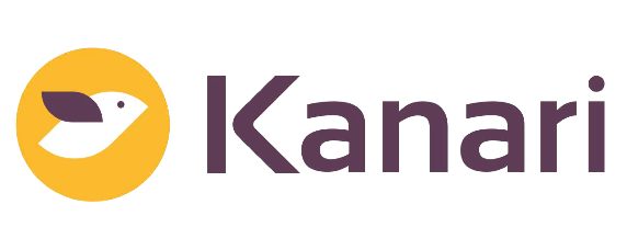 Kanari