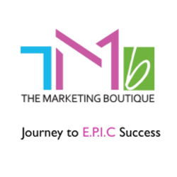 Marketing Boutique