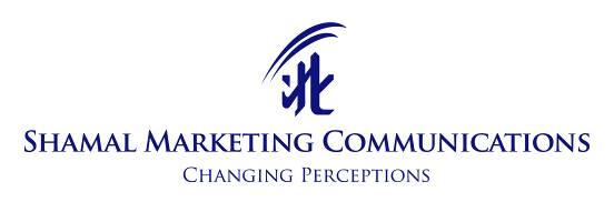 Samal Marketing Communications