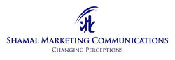 Samal Marketing Communications