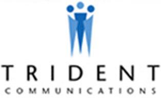 Trident Communications