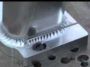 Aluminium the modern material